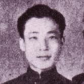 YANG Huan, poète prodigue