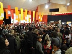 saint-germain-lès-arpajon,anthony browne,flpejr,l'art se livre