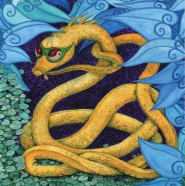 Serpent-image.jpg