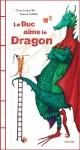 Couv-Dragon-cadre.jpg