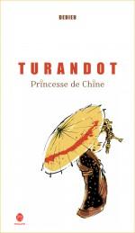 thierry dedieu, samouraï, mouches, fable, haïkus, hongfei, conte, turandot, chine