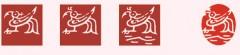 EL_CB_logo-prepar4.jpg