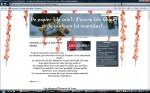 SitePapierdeSoie.jpg