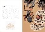 Le Calligraphe, Chun-Liang Yeh, Nicolas Jolivot