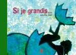 9782355580161_Grandir_cover.jpg