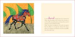 valérie dumas,chun-liang yeh,songes d'une nuit de chine,zodiaque chinois