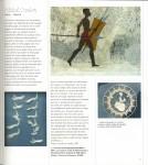 Jean-Charles Trebbi, l'art de la découpe, michel ocelot