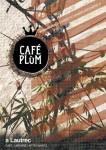CaféPlùm.jpg