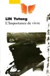 LIN-Yutang.jpg