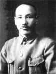 chiang-kaichek.jpg