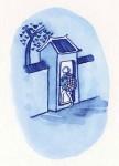 la maison de yu ting, anne thiollier, hongfei cultures