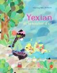 Couv-Yexian-pt.jpg