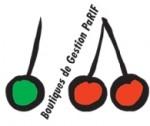 EL_CB_logo-boutique-gestion.jpg