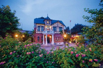 taiwan,chine,culture,histoire,su xiaokang,taipei story house